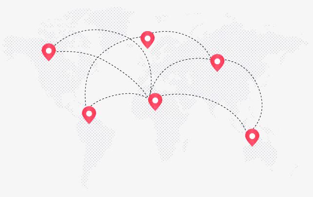Logistik karta